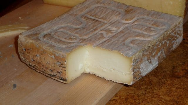 What Can I Substitute for Fontina Cheese? 3
