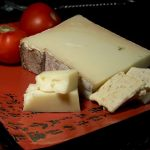 What Can I Substitute for Fontina Cheese?