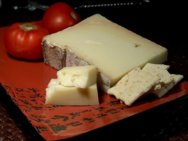 Fontinella-Fontal- cheese
