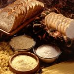 What can I Substitute for Cornmeal? - 5 Cornmeal Alternatives