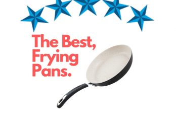 best frying pans