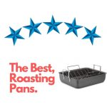 roasting pan reviews