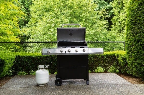 Broil King vs Weber: Which grills to buy in 2020? 1