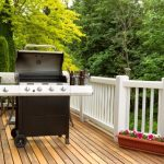 Broil King vs Weber: Which grills are better in 2019?