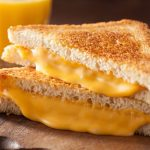 Does American cheese go bad?