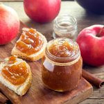 Does apple butter go bad?