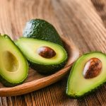 Does avocado go bad?