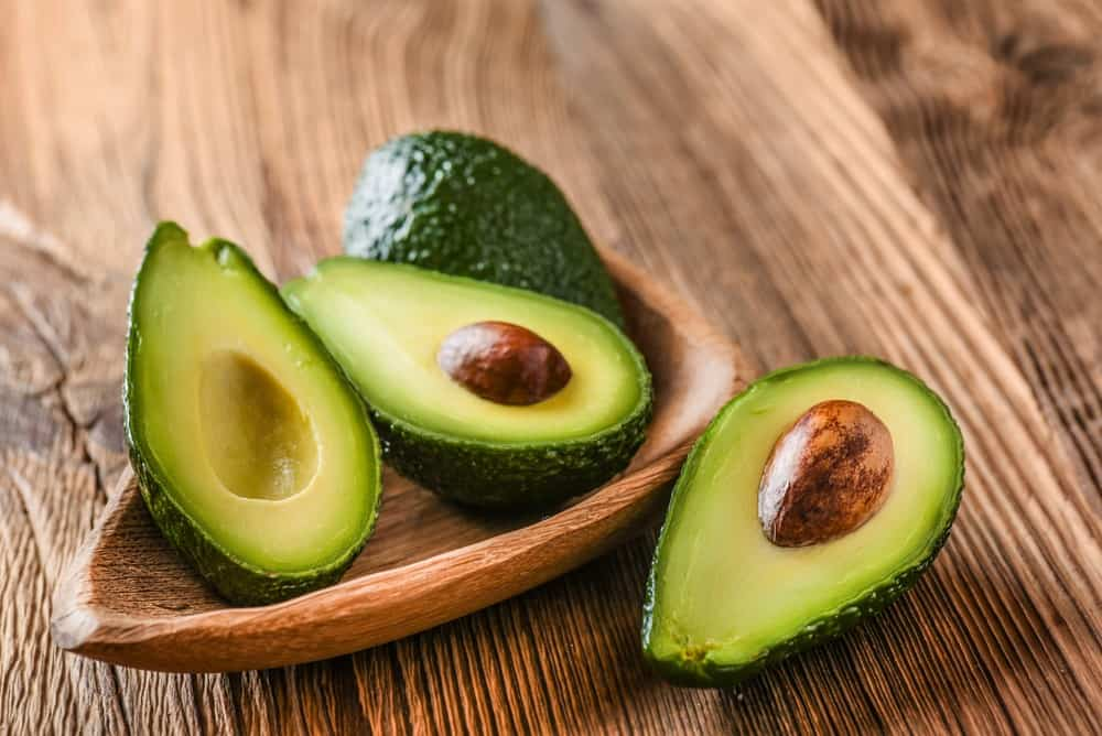 Does avocado oil go bad? 1
