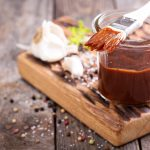 Does barbecue sauce go bad?