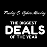 Best Amazon Good Friday and Cyber Monday 2019 Mega deals: Kitchen Gadgets, Appliances, Mixers and Knives (Updating Live)