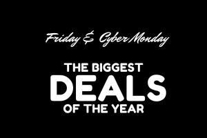 black-deals-friday-monday-cyber