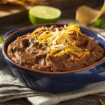 Do canned refried beans go bad?