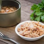 Does canned tuna go bad?