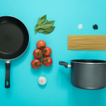 10 Must-have Cookware for Kitchen