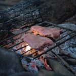 How to Fix Over Smoked Meat: How Not to Ruin Your Whole BBQ!