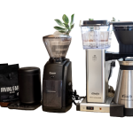 How to Dispose of Your Old Coffee Maker