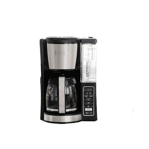 Best 12 Cup Coffee Makers 2021: Which one to buy 5