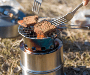 35 Top Campfire Cooking Equipment to Add to Your Camp Kitchen 31