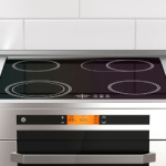 Best 30 and 36 inch Induction Cooktops with downdraft 2021