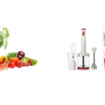 Juicer vs Smoothie: What's the difference and which one to choose?